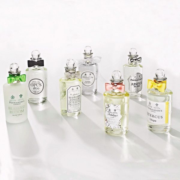 beautiful-beauty-products-brands-penhaligons