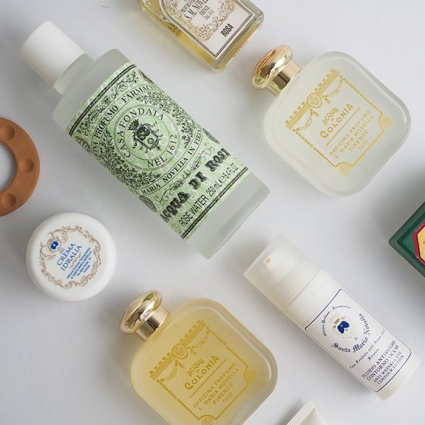 beautiful-beauty-products-brands-santa-maria-novella