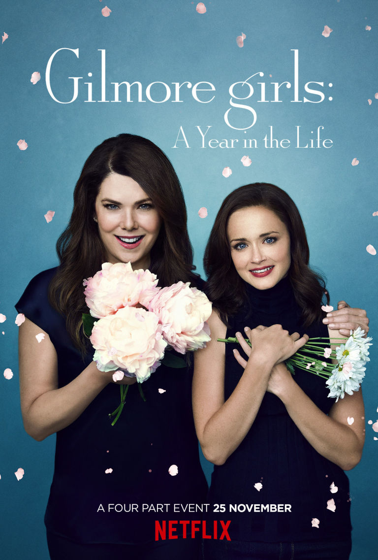 gilmore-girls-promo-via-netflix3