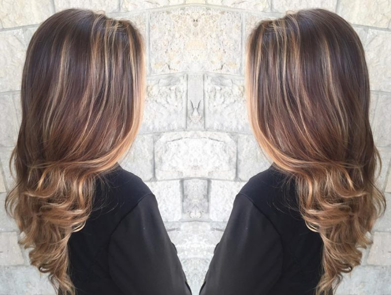 hair-color-trend-instagram-tiger-eye