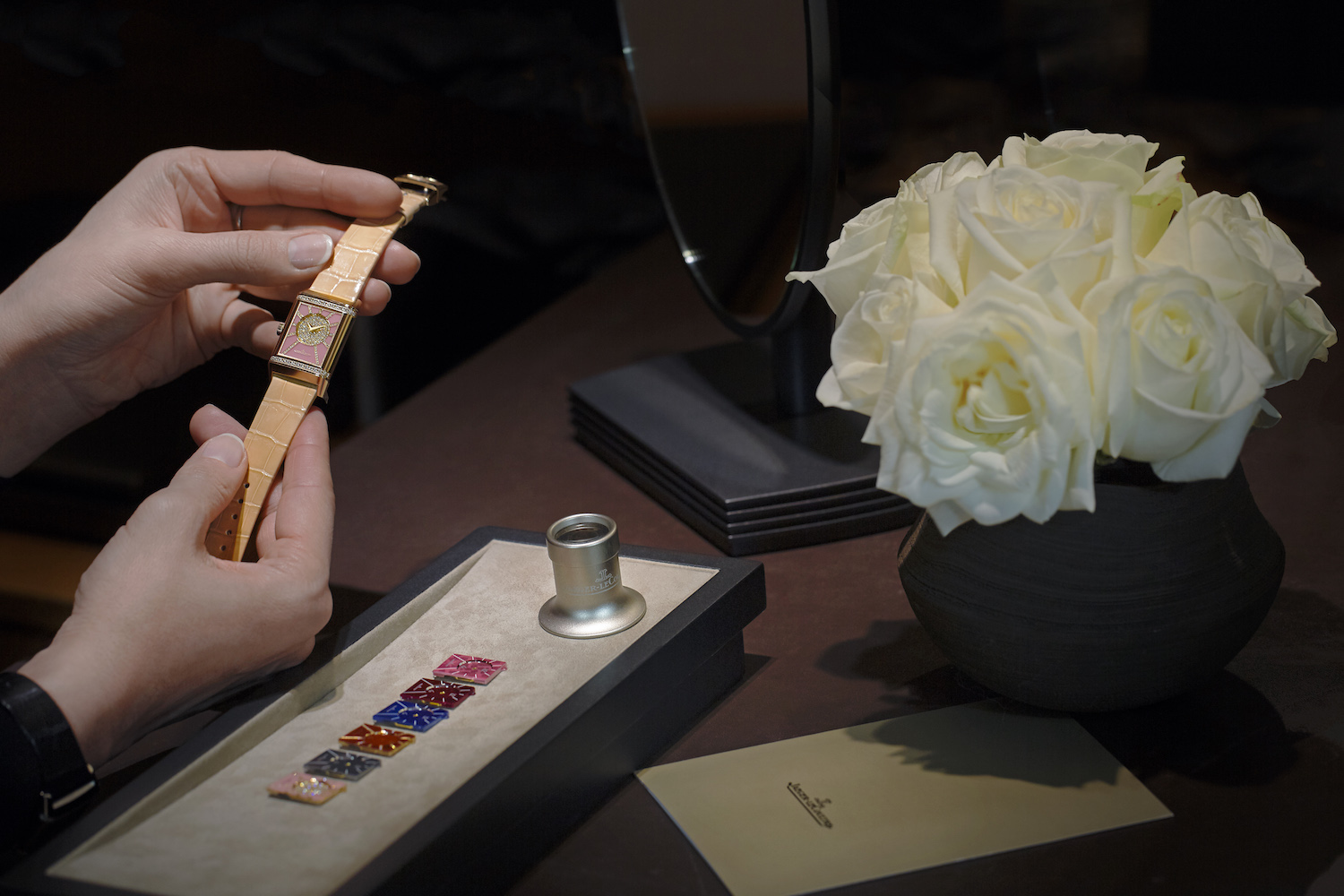 jaeger-lecoultre-presents-atelier-reverso-in-the-boutiques_photo-johann-sauty