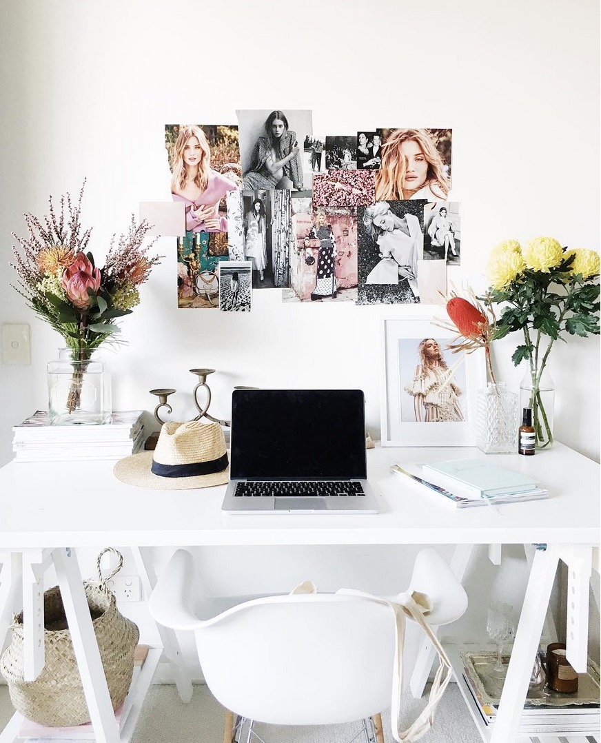 5 Home Accessories to Keep Your Space Chic and Organized