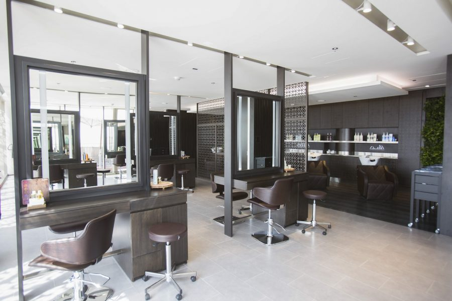 aveda-salon-dubai-hair-salon