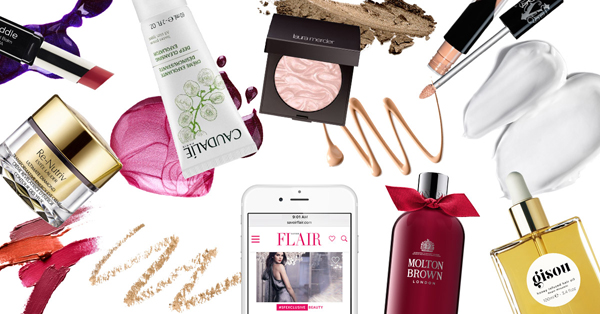 Best of Beauty 2016: The Year's Top Hair, Skin, Body, and Makeup Products