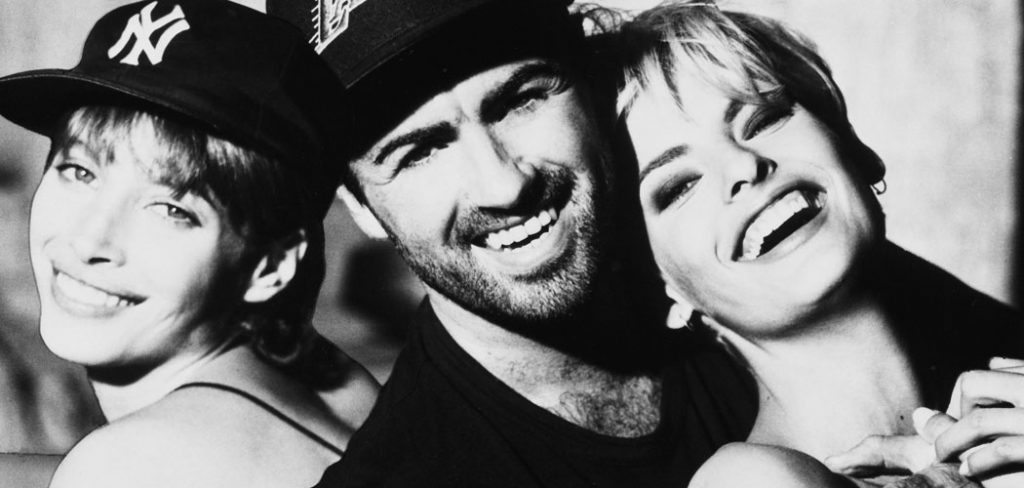 Remembering the Life and Legacy of Pop Icon George Michael