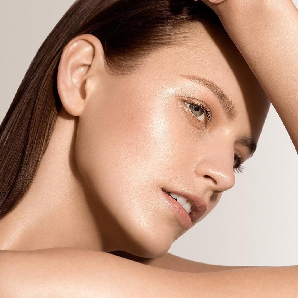 Makeup Meets Skincare: 5 Beauty Products That Perfect and Protect