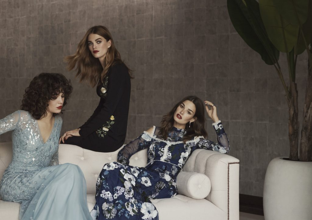 Al Tayer Insignia Launches Luxury E-Commerce Brand Ounass