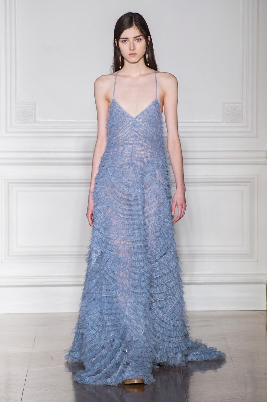 Fine Valentino Prom Dresses Illustration - Wedding Dress Ideas ...
