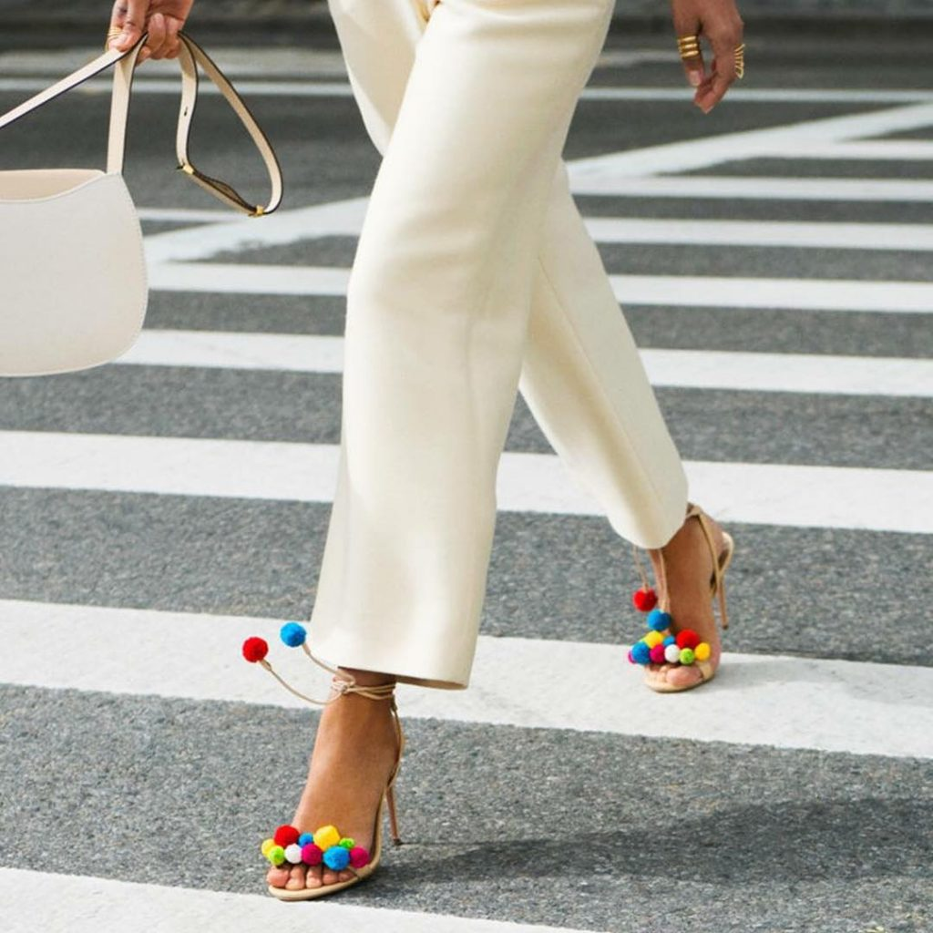 10 Easy Tips to Fix That Love-Hate Relationship with Your Heels