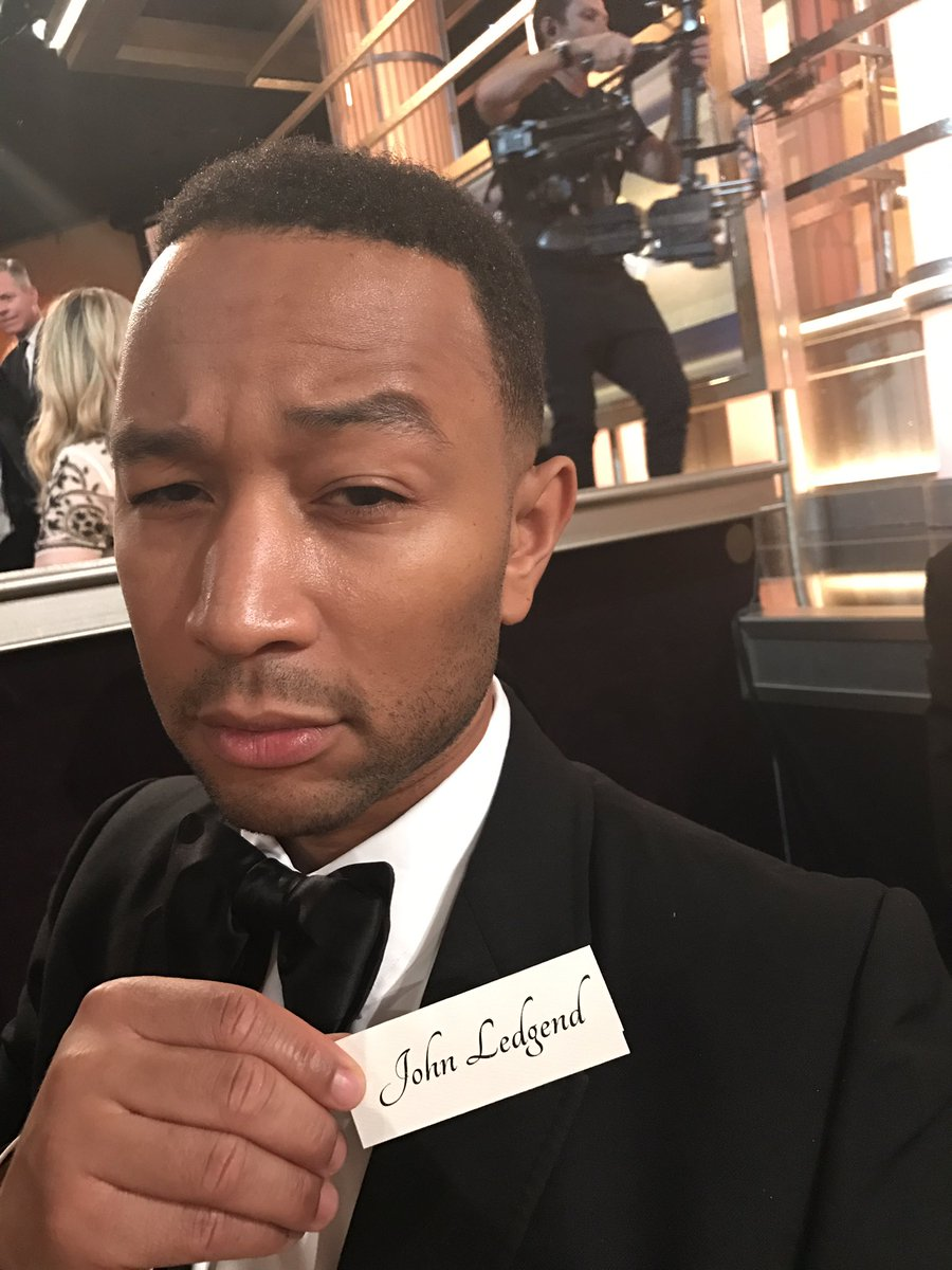 Goofs, Spoofs, and Other Memorable Moments from the 2017 Golden Globes