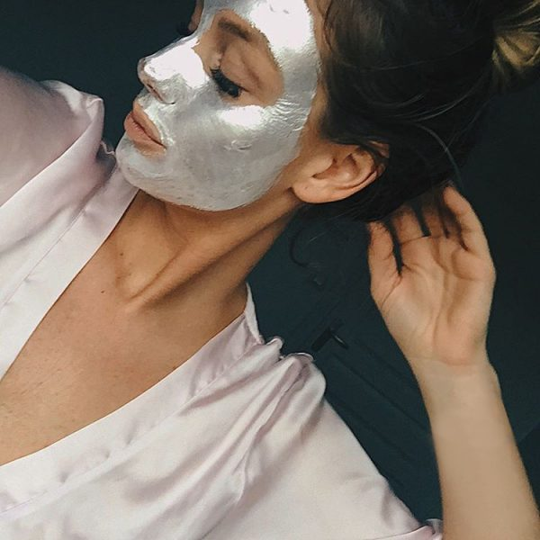 Is Silver the New Health and Beauty Savior? Savoir Flair Investigates
