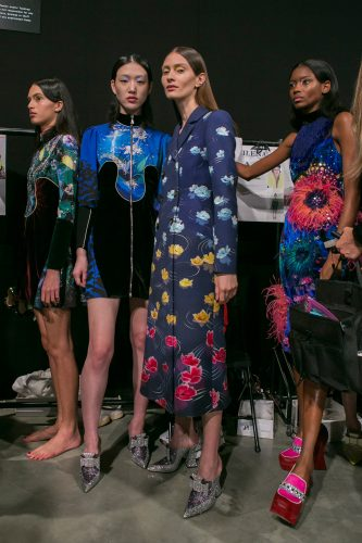 In Case You Missed Them, These Are the Trends to Know from LFW