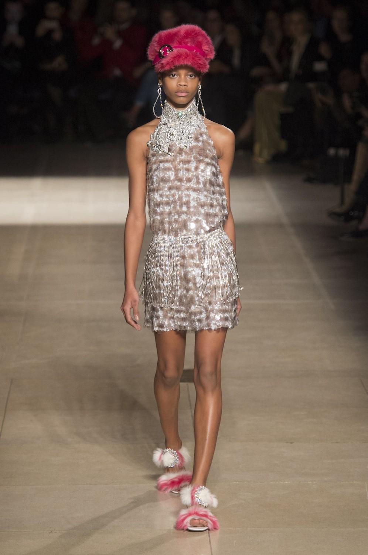 Miu fashion designer 9