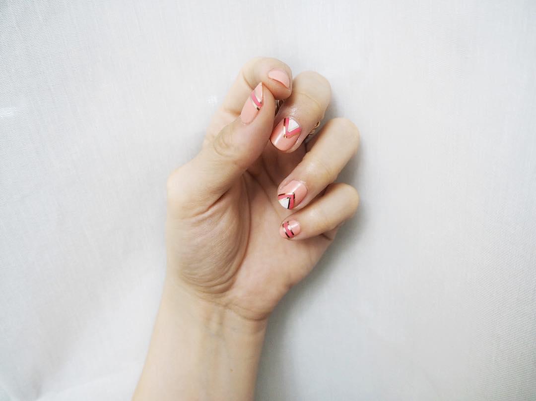 Nail Art Ideas » Nail Art Salons Near Me - Pictures of Nail Art ...