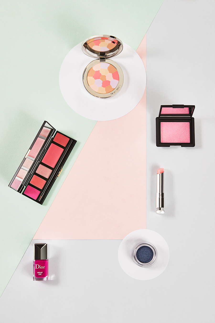 Namshi Launches Beauty – and the Brands on the Roster Are Pretty Major