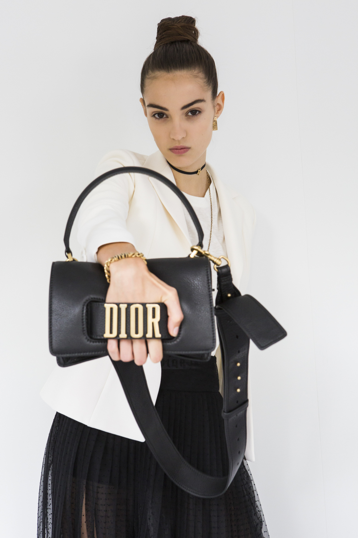 Spring Summer 2017 Bags Dior
