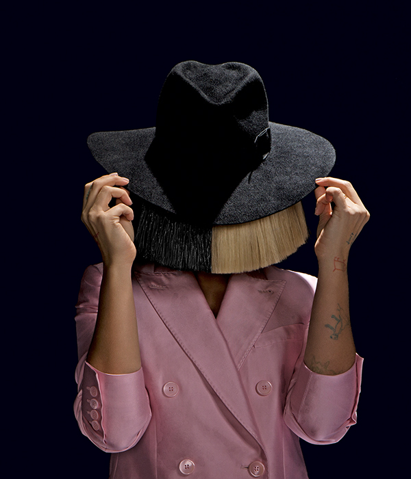 sia dubai world cup