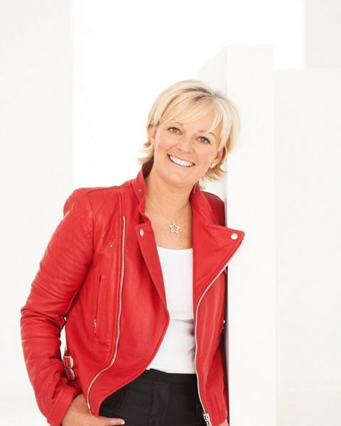 Morning Routine: How the Queen of Fragrance, Jo Malone, Starts Her Day