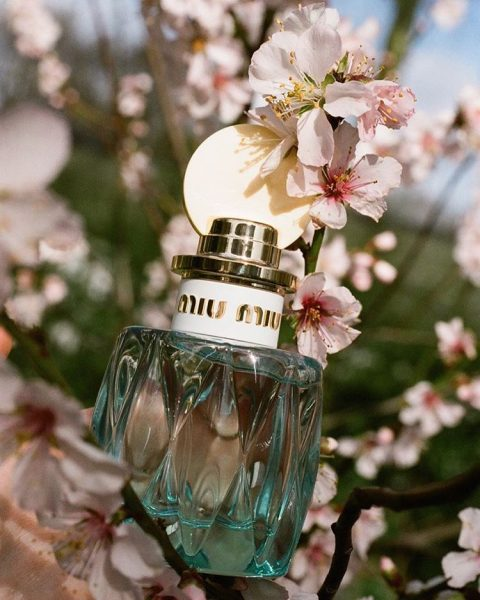 Savoir Flair's Edit of Spring's Most Stunning New Scents