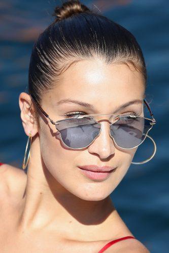 "7b382c8f98 The Dior Sunglasses Worn by ""It"" Girls Everywhere - Savoir Flair"