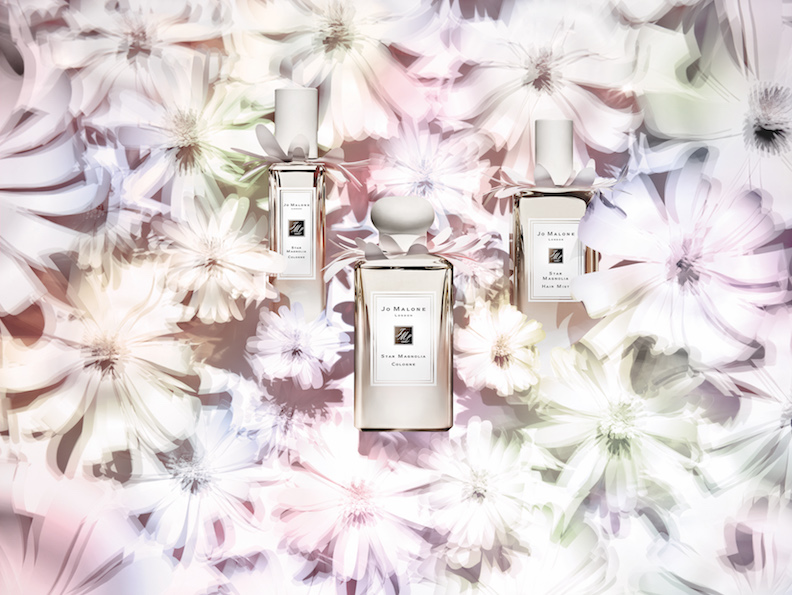 Scentsational: 5 Summertime Fragrances You'll Want to Wear Forever