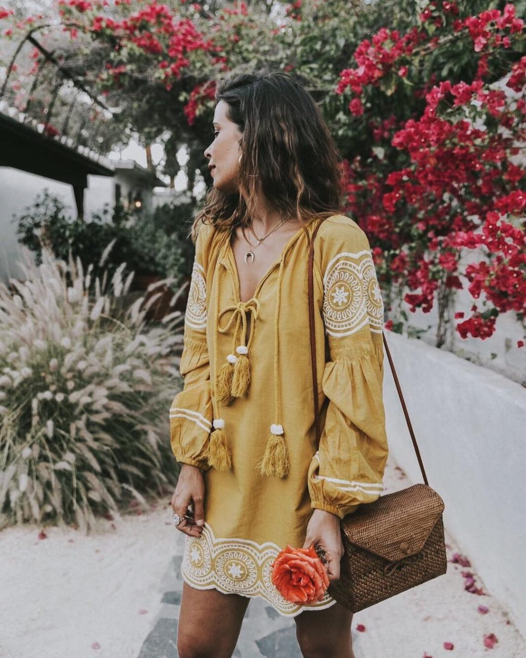 7 Bohemian Brands You – And Your Inner Hippie – Are Going to Love