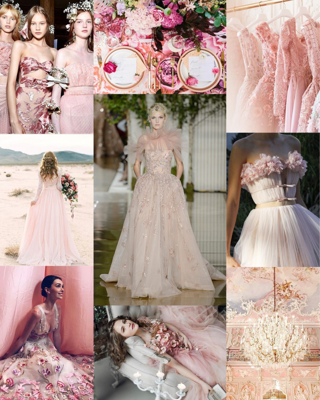 7 Wedding Trends That Will Be Huge For 2018