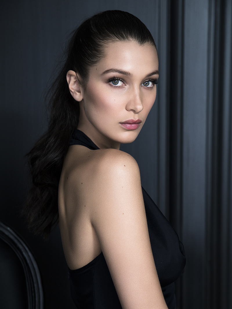 Images Bella Khair Hadid naked (66 photo), Sexy, Fappening, Instagram, braless 2017
