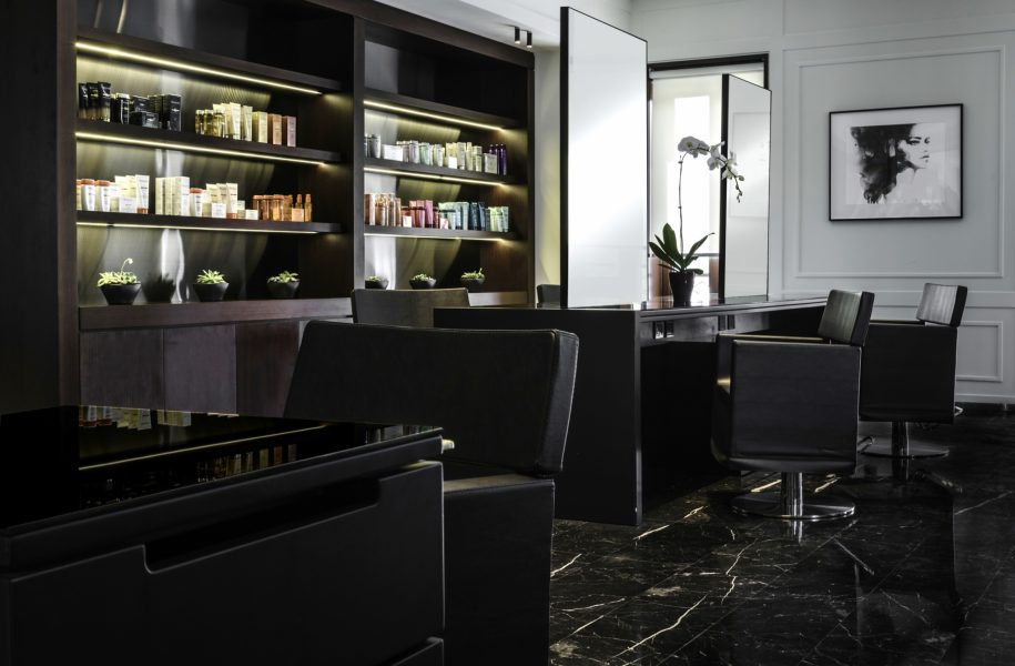 Tried and Tested: The 12 Best Nail Salons in Dubai - Savoir Flair