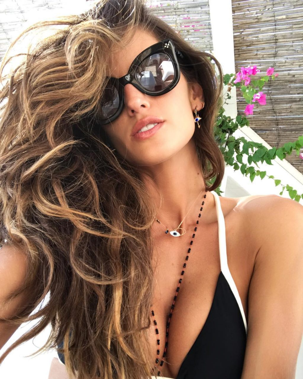 Summer Solutions: How to Care for Sun-Damaged Hair