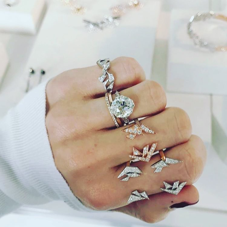 63e8f696c Get to Know the Most Interesting Jewelry Brand in Dubai - Savoir Flair