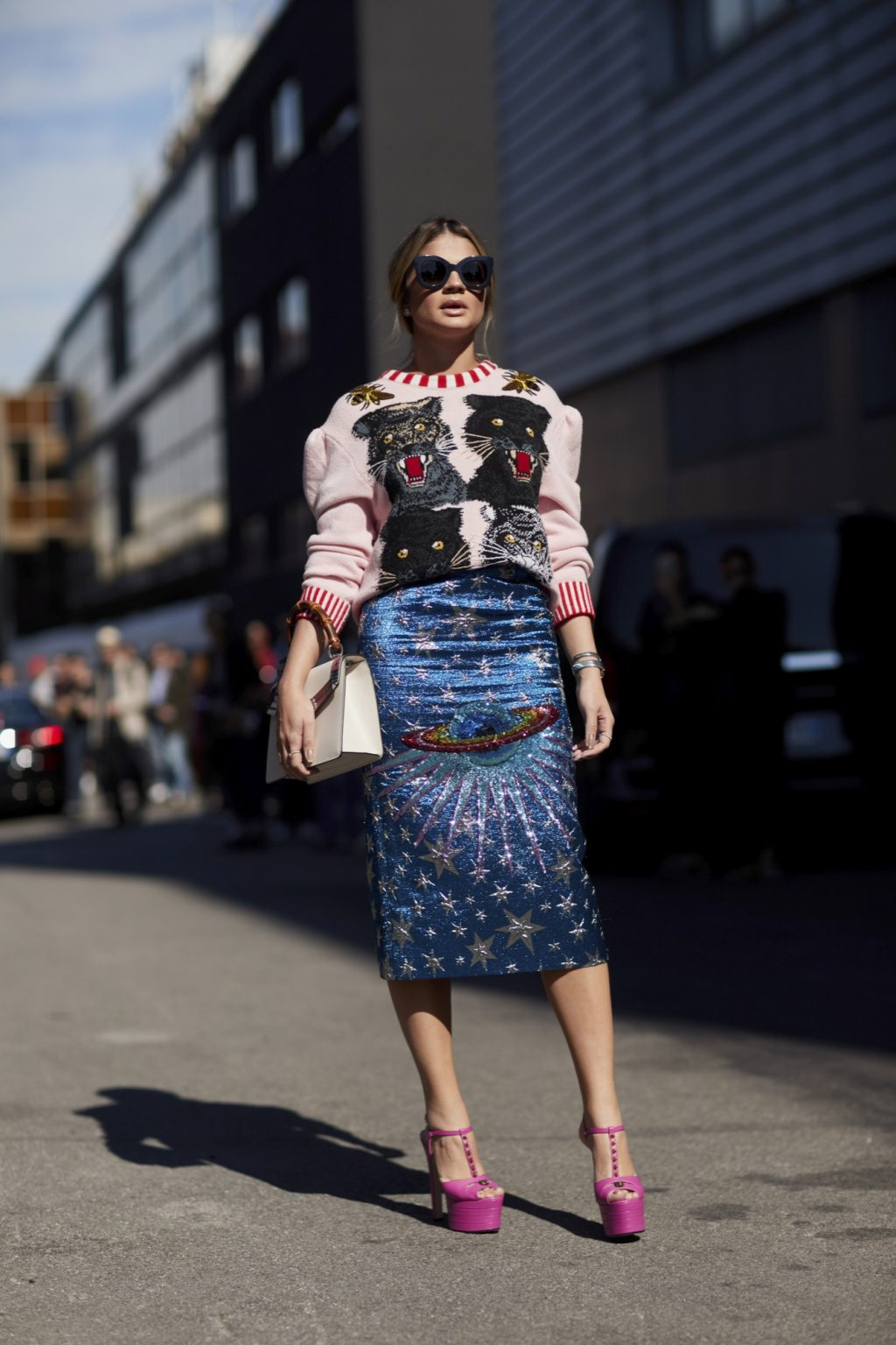 All the MFW Street-Style Looks to Copy and Paste (on Yourself)