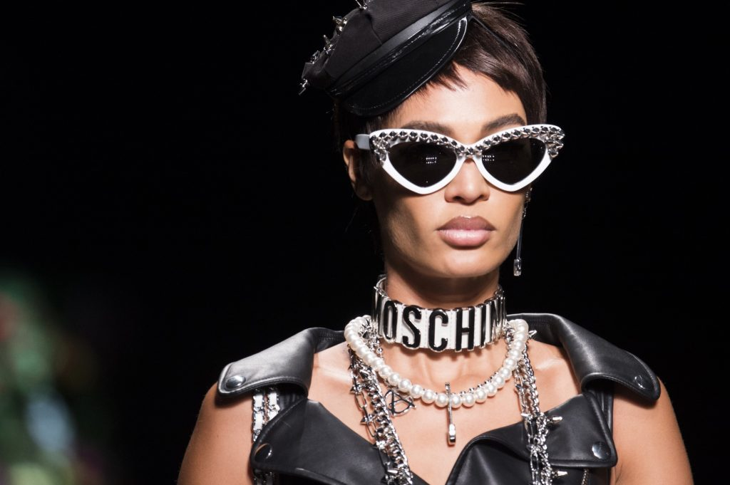 50 Accessories That Stole the Spotlight at Milan Fashion Week