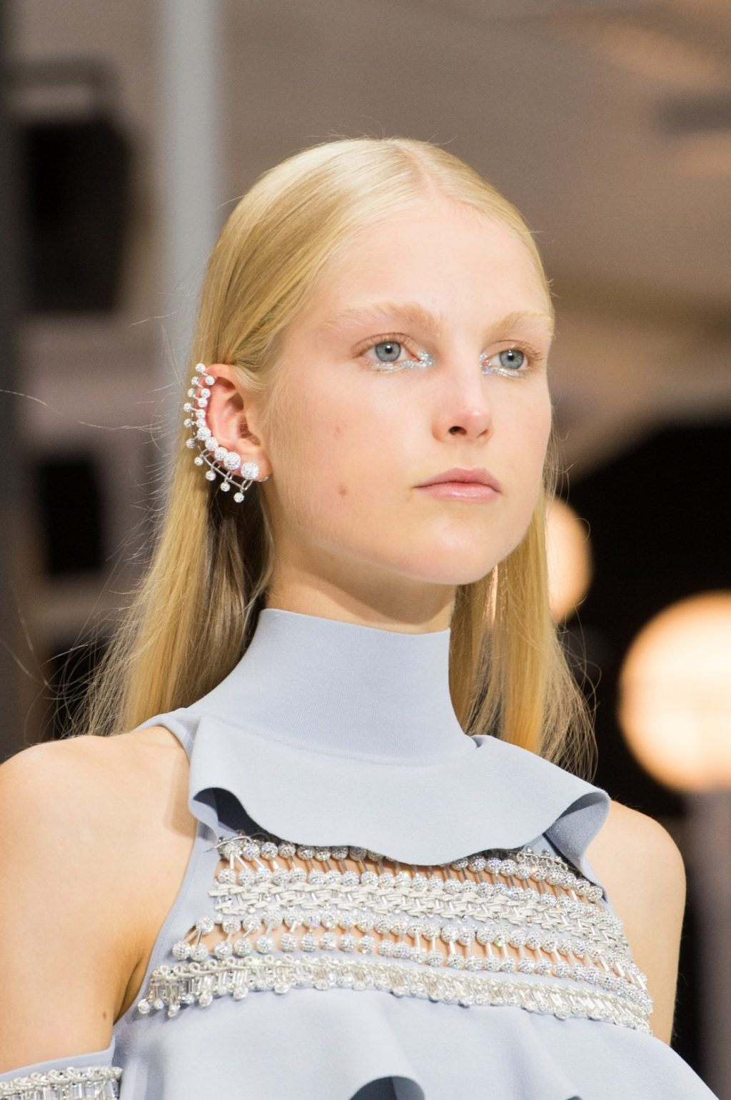 38 Accessories That Stole the Spotlight at London Fashion Week