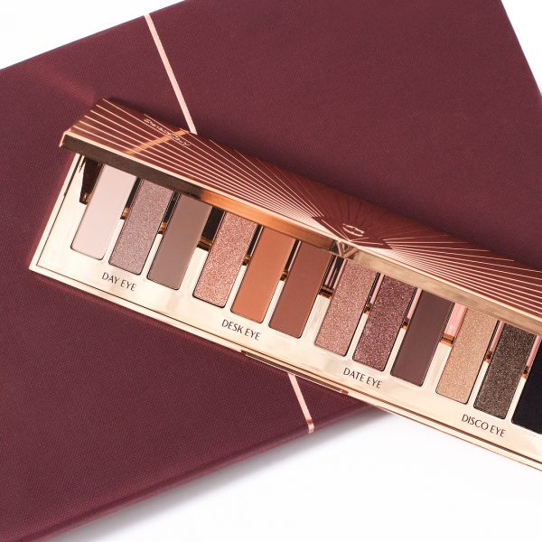 Best Eyeshadow makeup palette