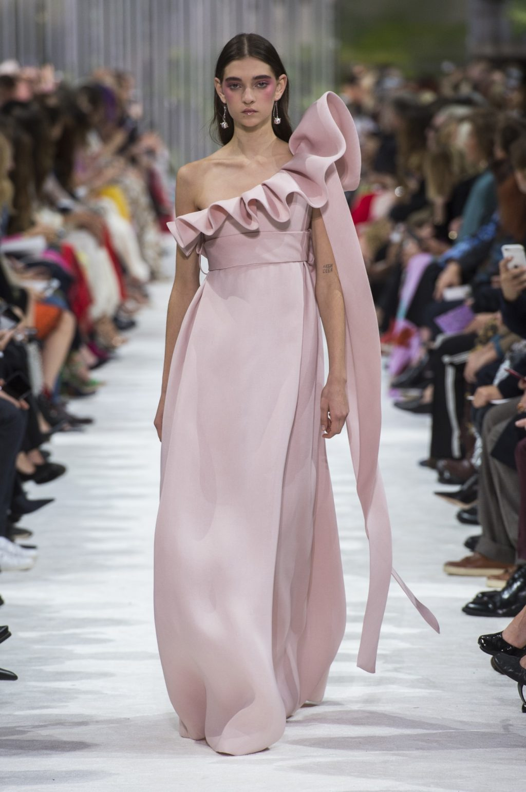 Buy Spring-summer for valentino picture trends