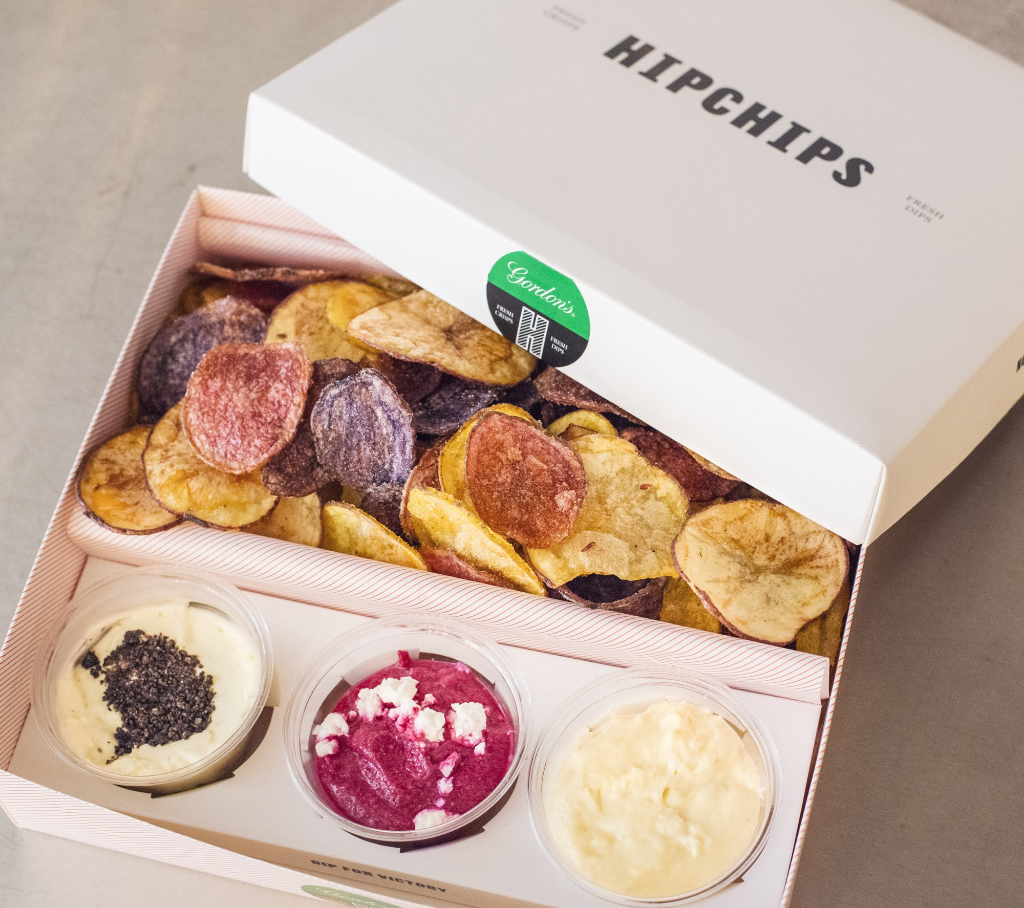 HipChips chips dips-min