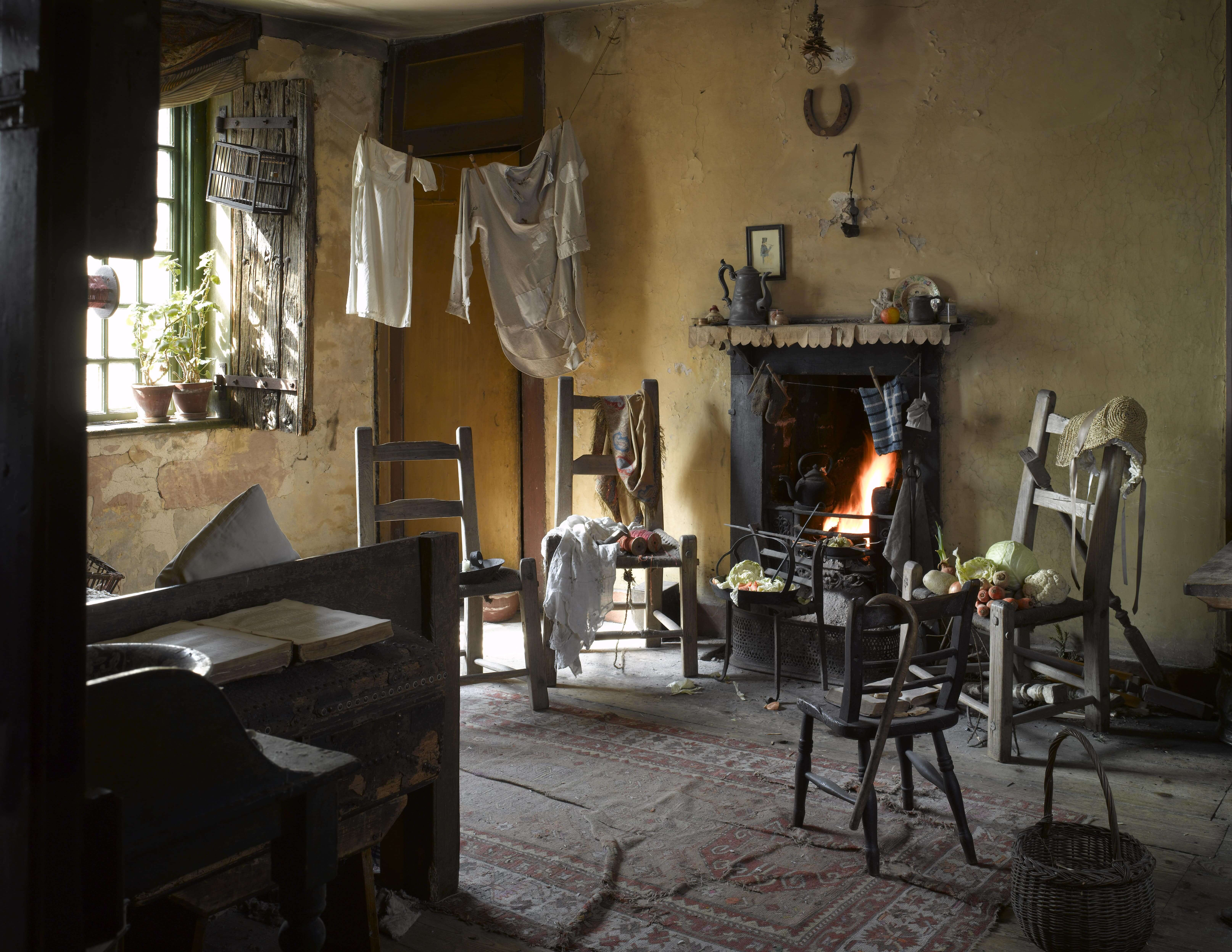 dennis severs house london getty images-min (1)