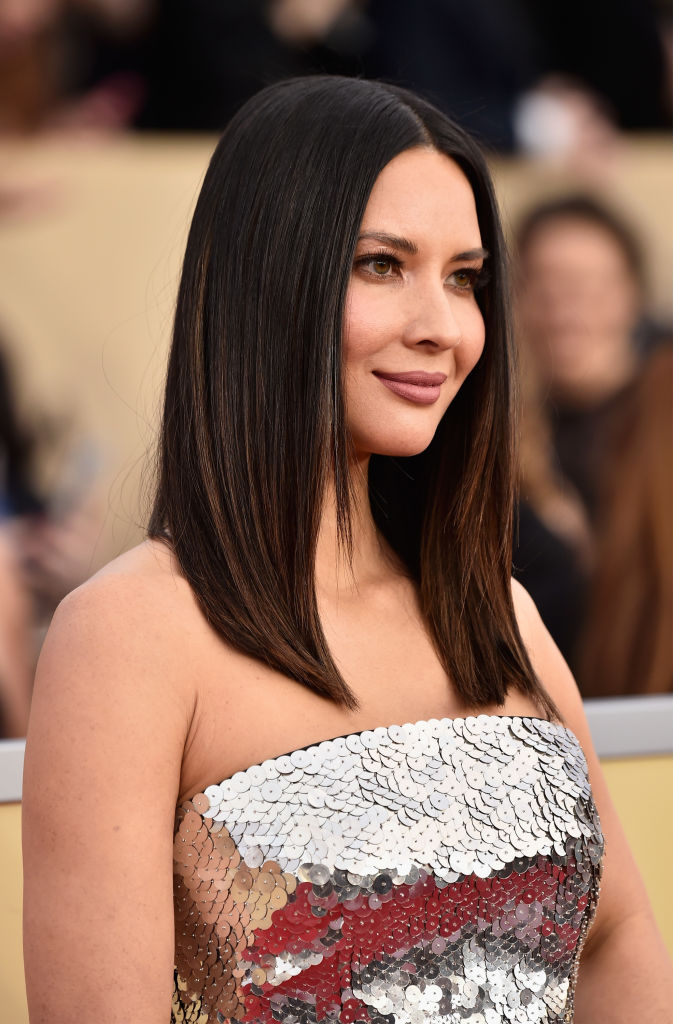 We're Still Talking About These Beauty Looks from the SAG Awards
