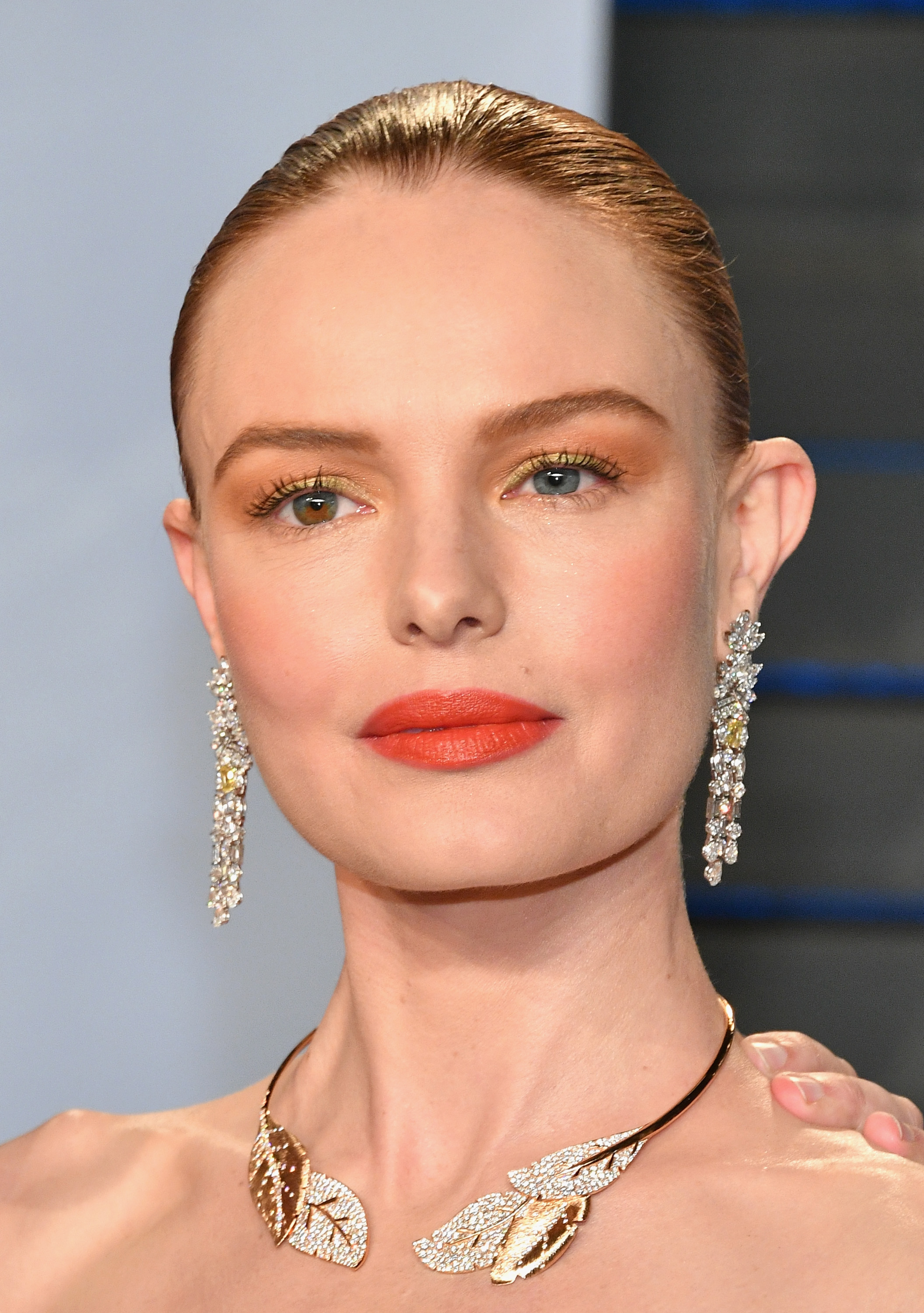 Kate Bosworth beauty