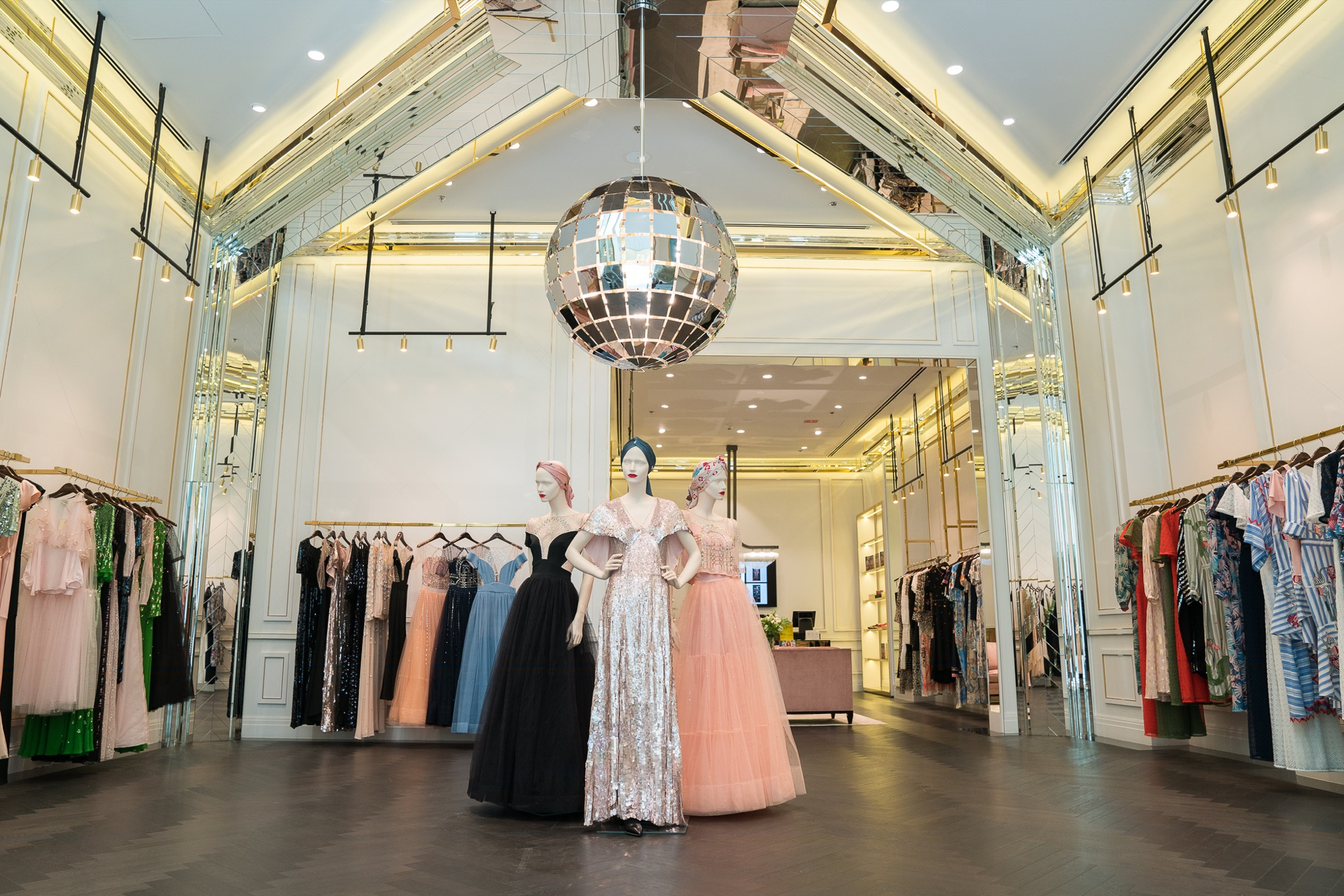 Temperley London Dubai 3