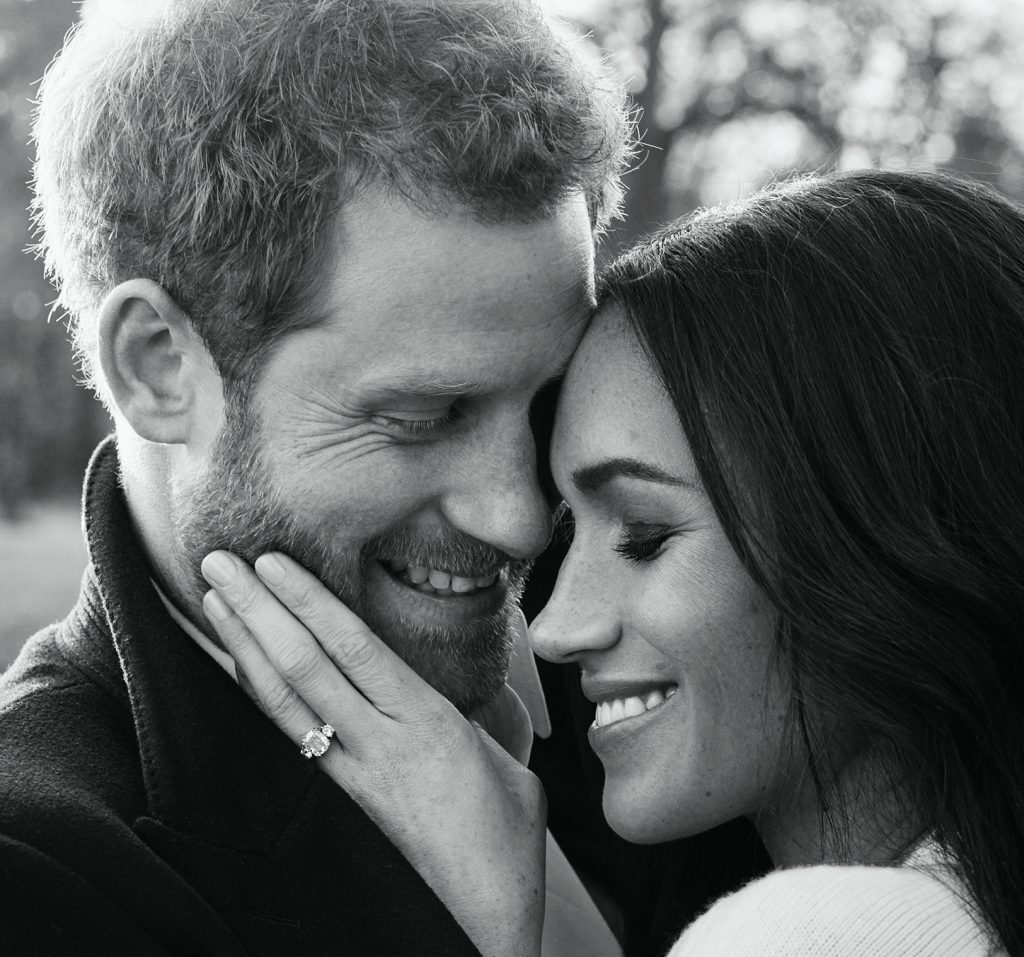 T-Minus Two Days! Everything to Know About the Royal Wedding