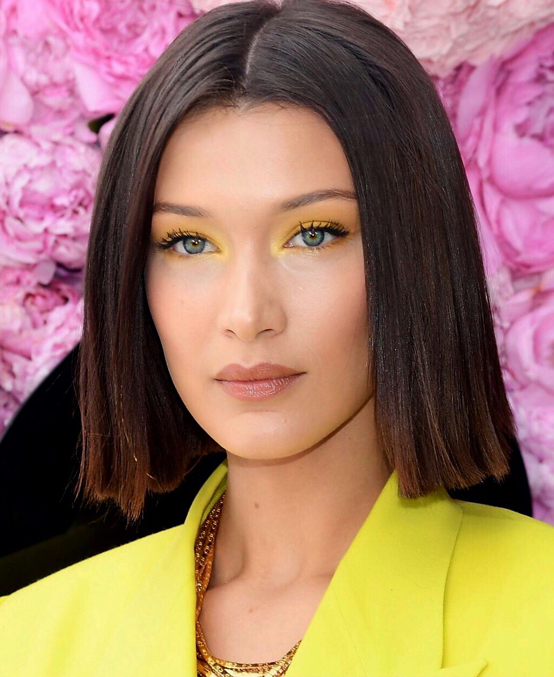 Cannes Film Festival 2018: The Best Skin, Hair and Makeup