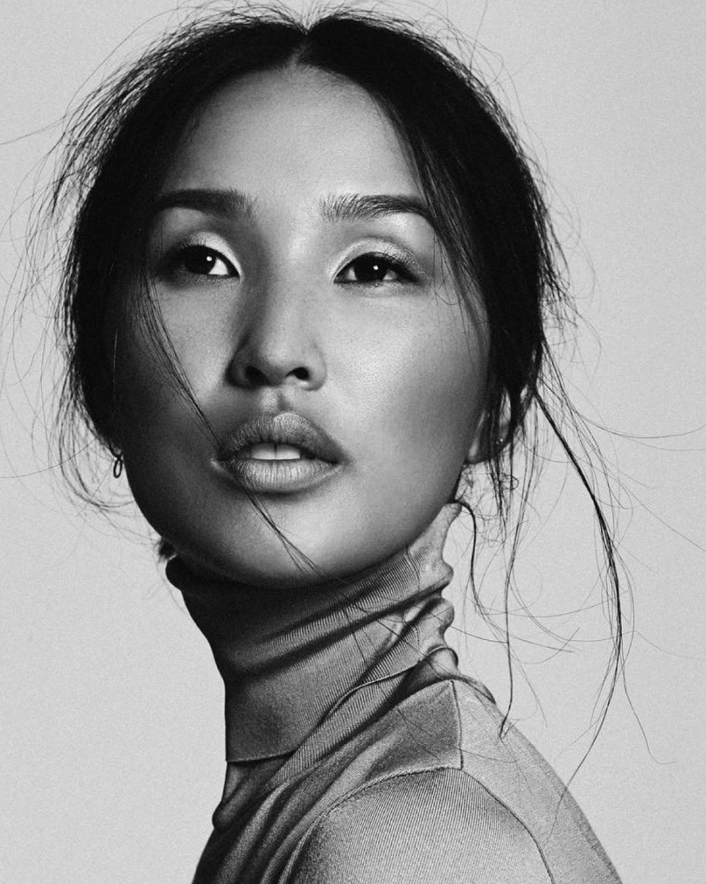 Cult Classics: The Best Japanese Skincare Brands With Enormous Followings