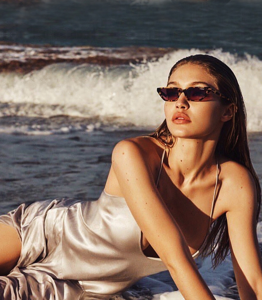 Fake It 'Til You Make It: How to Master the Art of Self-Tanning