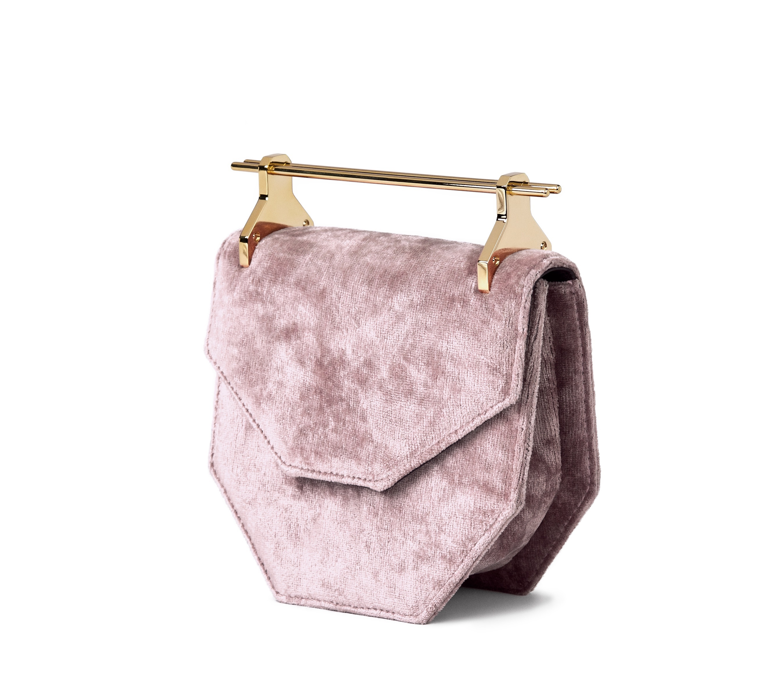 M2Malletier Vegan Bag range