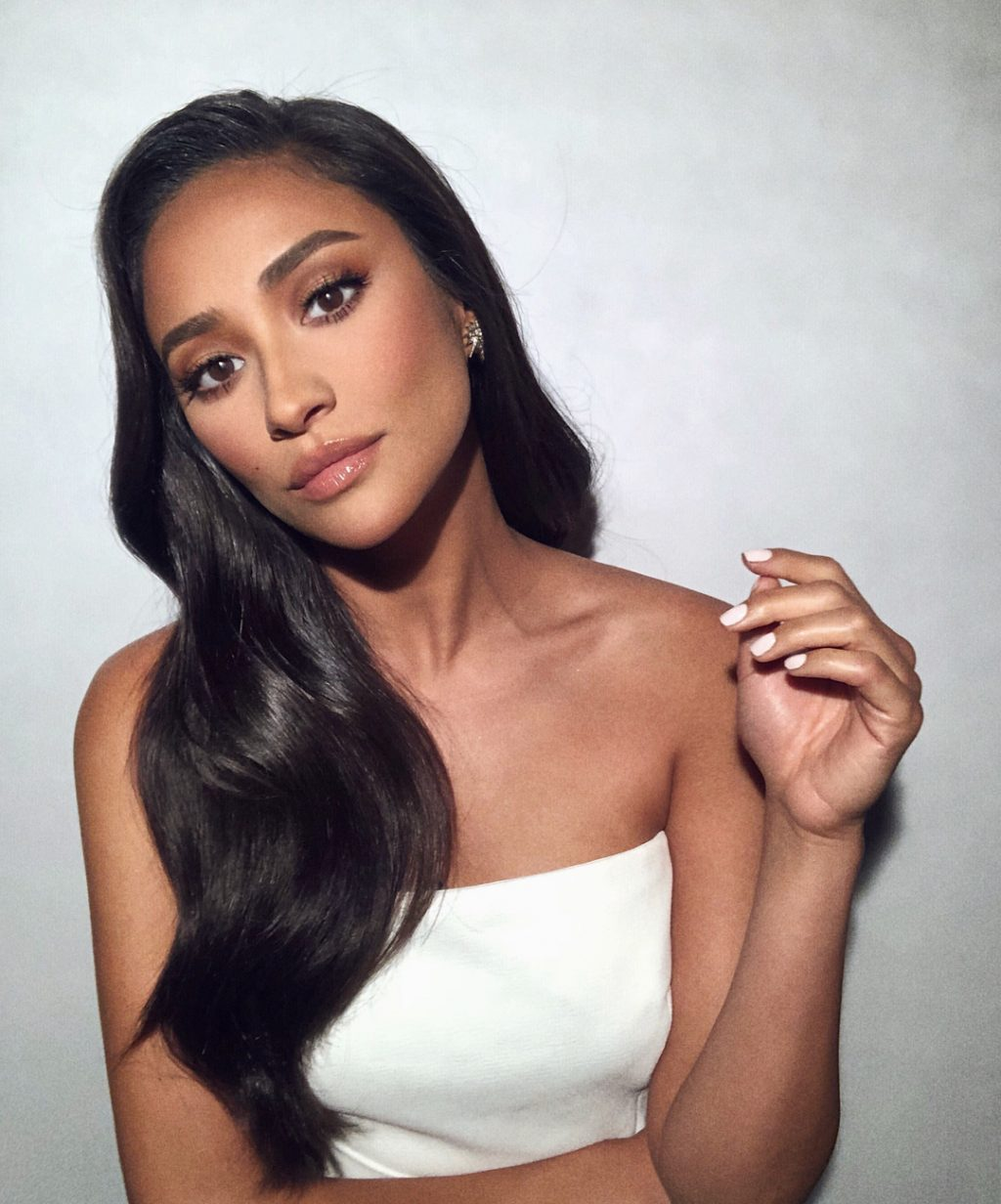 The Best Celebrity Beauty Looks of the Week of August 2, 2018 – Vote Now
