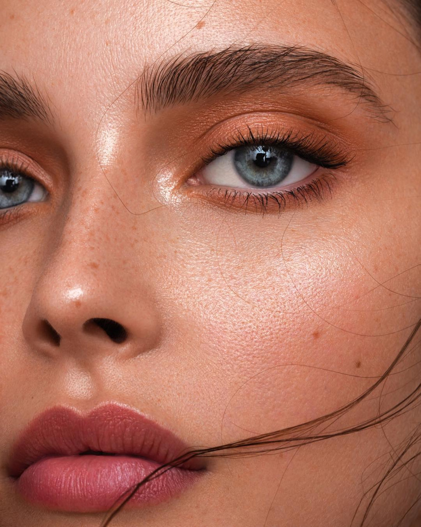 How To Get Perfect Eyebrows Savoir Flair