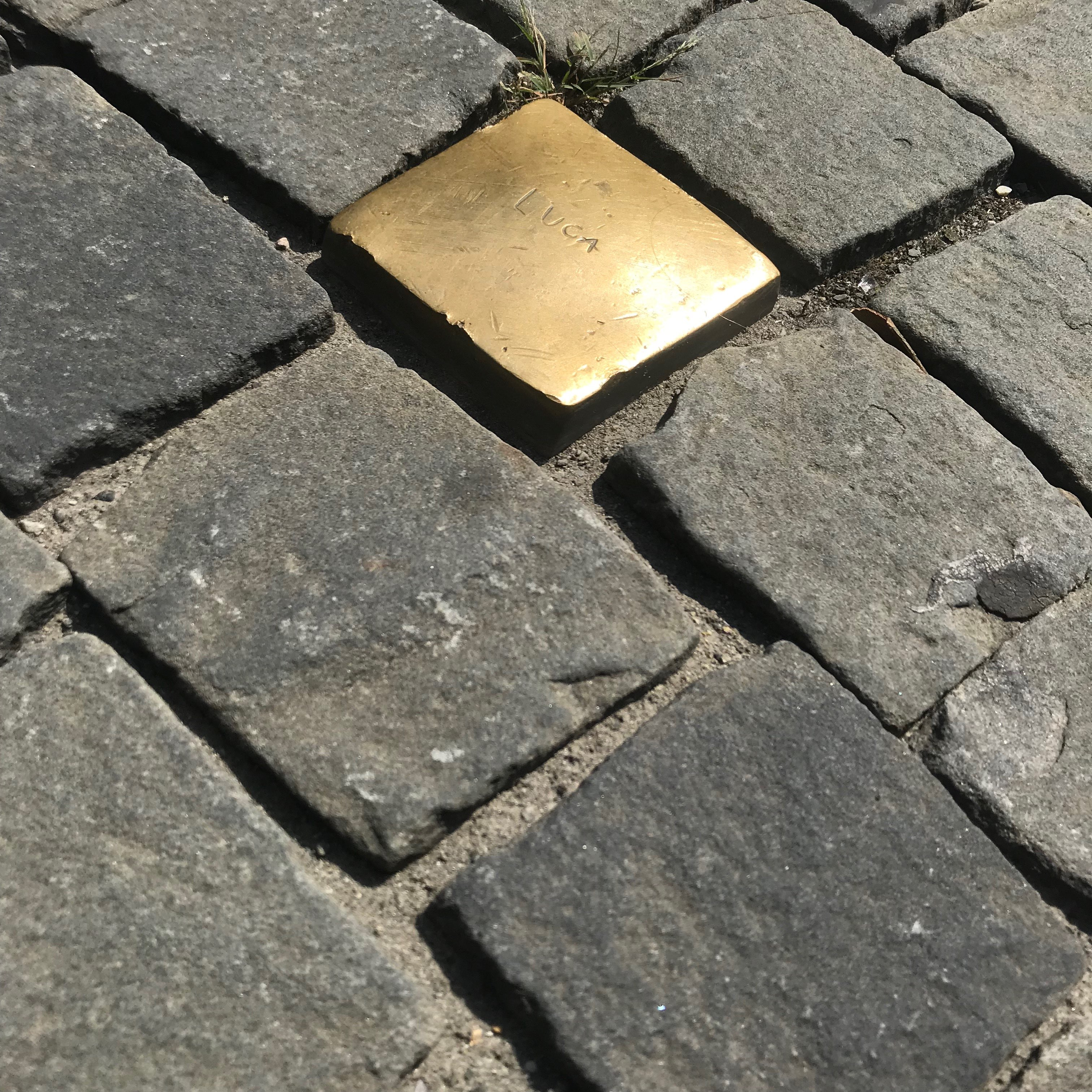 revised gold tile lausanne