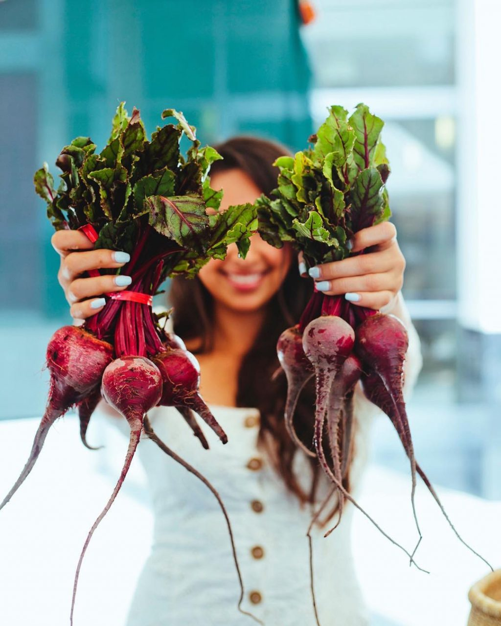 sahara rose beetroot vegetables